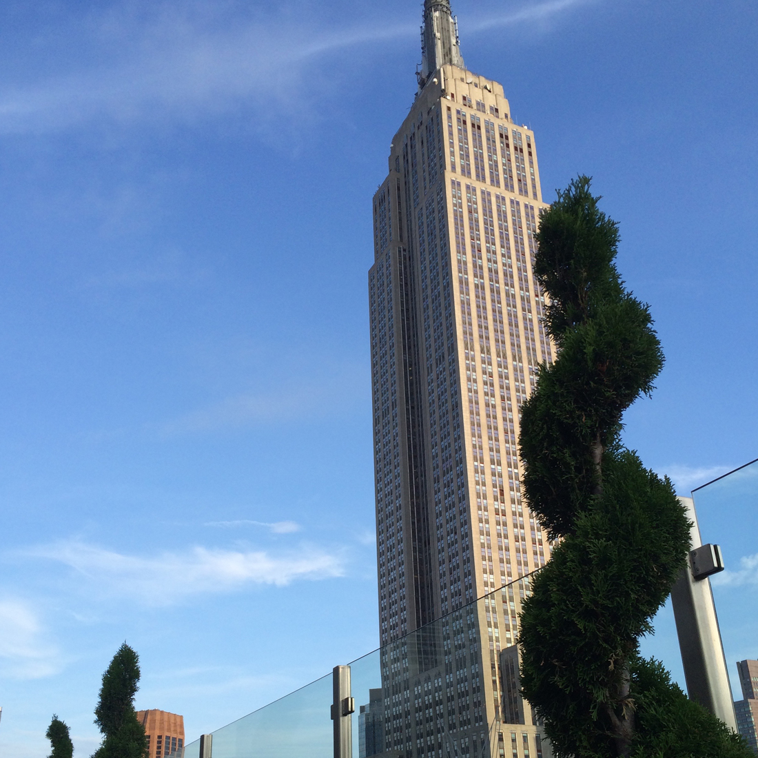 monarch-rooftop-empire-state