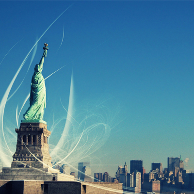 statue-liberty-exp-newyork