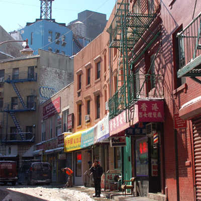 experience new york-bloody angle pell street a chinatown new york bar apoteke