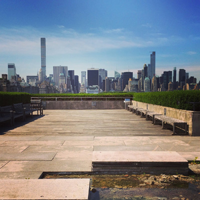 experience new york-Metropolitan Museum of Art
