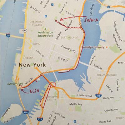 jogging-newyork-parcours