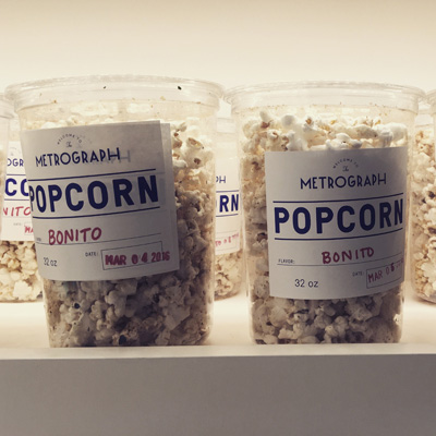 metrograph-popcorn-newyork