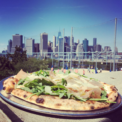 brooklyn-pier6-fornino-pizza