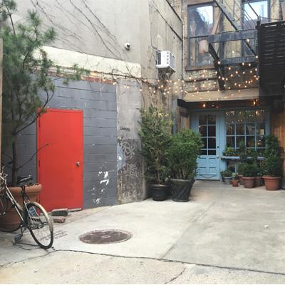 freemans-newyork-restaurant