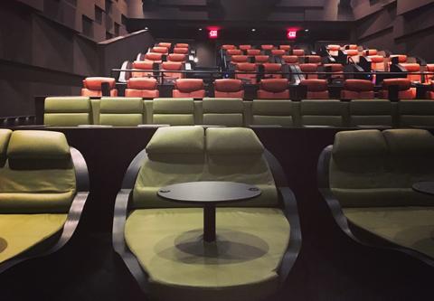 cinema-ipic-southseaport