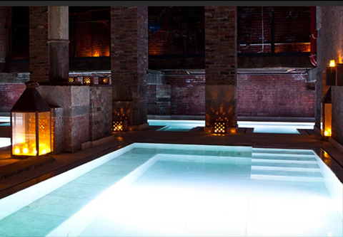 aire-ancient-spa-newyork