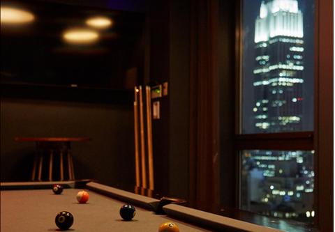 billard-rooftop-newyork