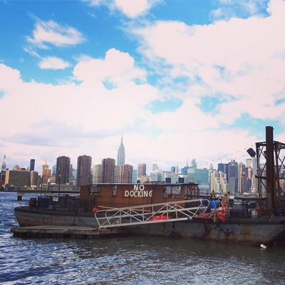 brookyn-barge-full-newyork