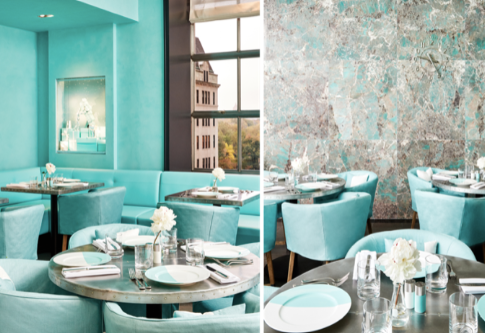blue-box-cafe-dans-tiffanys-ny