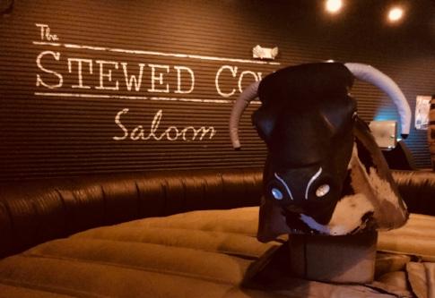 stewed-cow-saloon-hoboken-rodeo